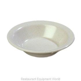 Carlisle KL80070 Fruit Dish, Plastic