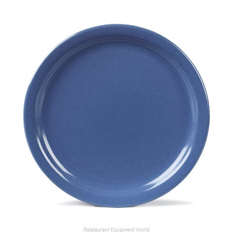 Carlisle KL92092 Plate, Plastic