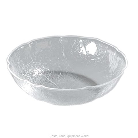 Carlisle LB1607 Bowl Serving Plastic