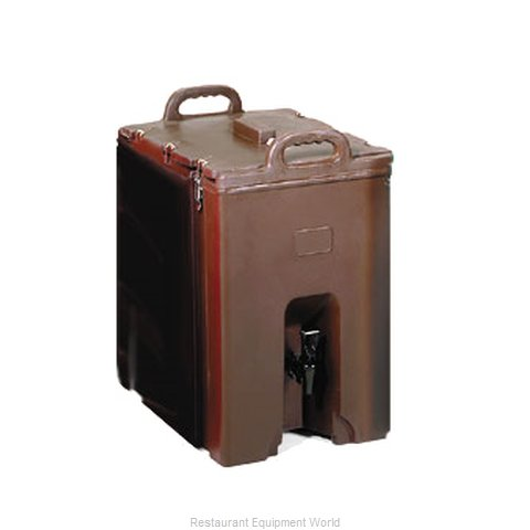 Carlisle LD1001LG01 Beverage Dispenser Parts