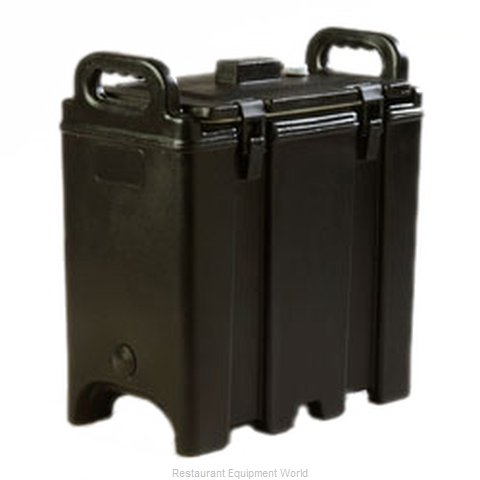 Carlisle LD350N03 Soup Carrier, Insulated Plastic