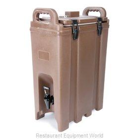 Carlisle LD500N01 Beverage Dispenser, Insulated