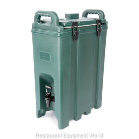 Carlisle LD500N08 Beverage Dispenser, Insulated