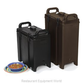 Carlisle LD500NSS01 Soup Carrier, Insulated Plastic