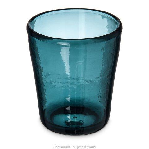 Carlisle MIN544015 Glassware, Plastic
