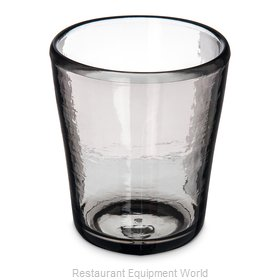 Carlisle MIN544018 Glassware, Plastic