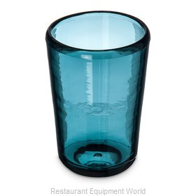 Carlisle MIN544115 Glassware, Plastic