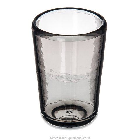 Carlisle MIN544118 Glassware, Plastic