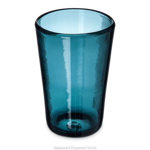 Carlisle MIN544215 Glassware, Plastic