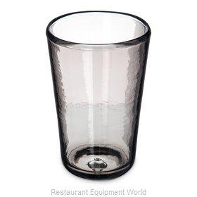 Carlisle MIN544218 Glassware, Plastic