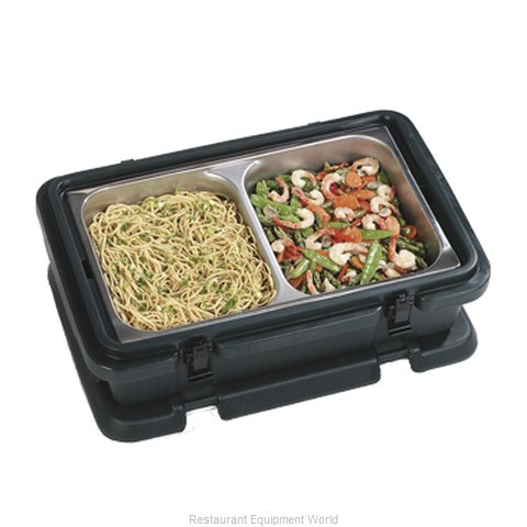 Carlisle PC140N03 Food Carrier, Insulated Plastic