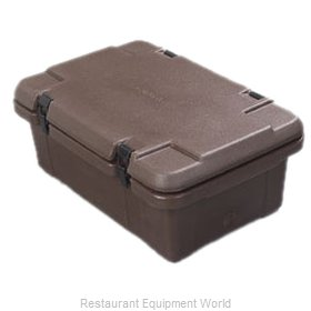 Carlisle PC160N01 Food Carrier, Insulated Plastic