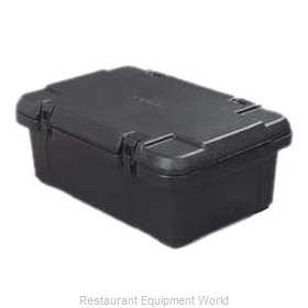 Carlisle PC160N03 Food Carrier, Insulated Plastic
