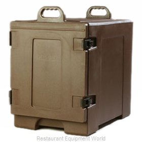 Carlisle PC300N01 Food Carrier, Insulated Plastic