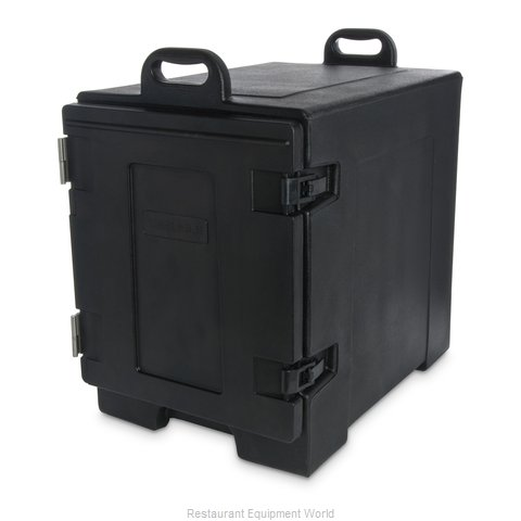 Carlisle PC300N03 Food Carrier, Insulated Plastic