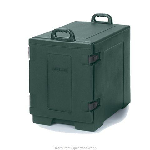 Carlisle PC300N08 Food Carrier Insulated Plastic