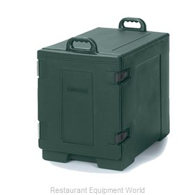 Carlisle PC300N08 Food Carrier, Insulated Plastic