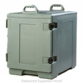 Carlisle PC300N59 Food Carrier, Insulated Plastic