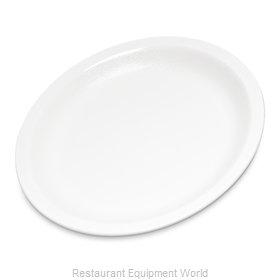 Carlisle PCD20502 Plate, Plastic