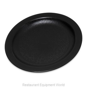 Carlisle PCD20603 Plate, Plastic