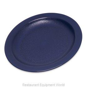 Carlisle PCD20650 Plate, Plastic