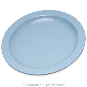 Carlisle PCD20659 Plate, Plastic