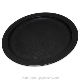 Carlisle PCD20903 Plate, Plastic