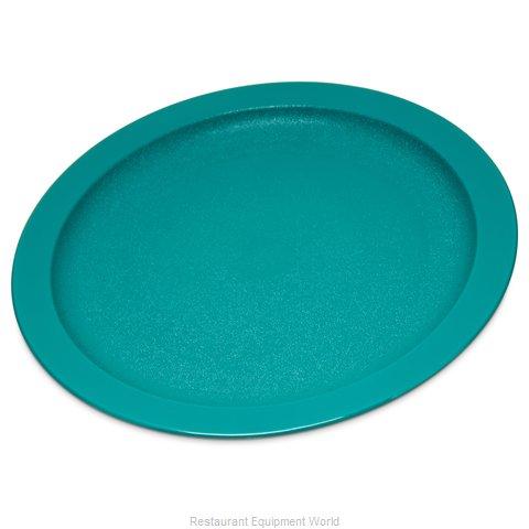 Carlisle PCD20915 Plate, Plastic