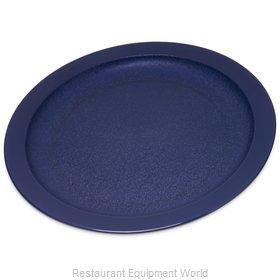 Carlisle PCD20950 Plate, Plastic