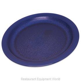 Carlisle PCD21050 Plate, Plastic