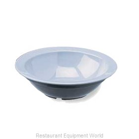Carlisle PCD30503 Fruit Dish, Plastic