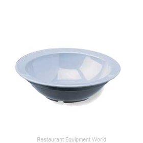 Carlisle PCD30515 Fruit Dish, Plastic