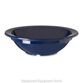 Carlisle PCD30550 Fruit Dish, Plastic