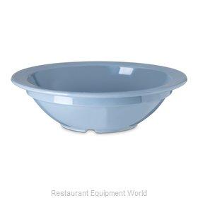 Carlisle PCD30559 Fruit Dish, Plastic