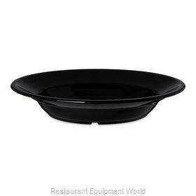 Carlisle PCD31203 Soup Salad Pasta Cereal Bowl, Plastic