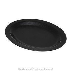 Carlisle PCD41203 Platter, Plastic