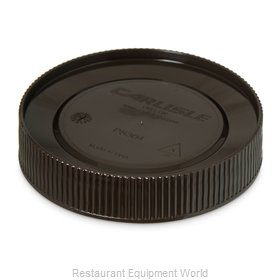 Carlisle PS30401 Drink Bar Mix Pourer Lid