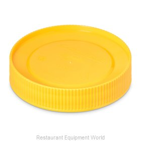 Carlisle PS30404 Drink Bar Mix Pourer Lid