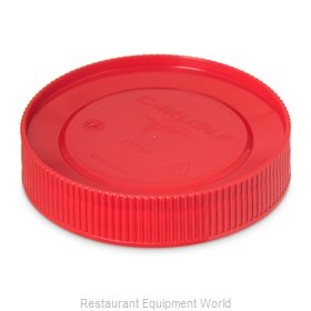 Carlisle PS30405 Drink Bar Mix Pourer Lid