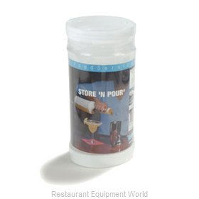 Carlisle PS601N-907 Drink Bar Mix Pourer Complete Unit