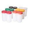 Carlisle PS602N00 Drink Bar Mix Pourer Jar