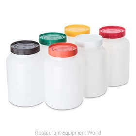 Carlisle PS70200 Drink Bar Mix Pourer Jar
