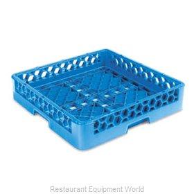 Carlisle RB14 Dishwasher Rack, Open
