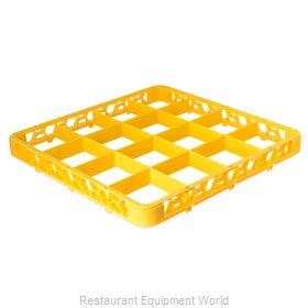 Carlisle RE16C04 Dishwasher Rack Extender