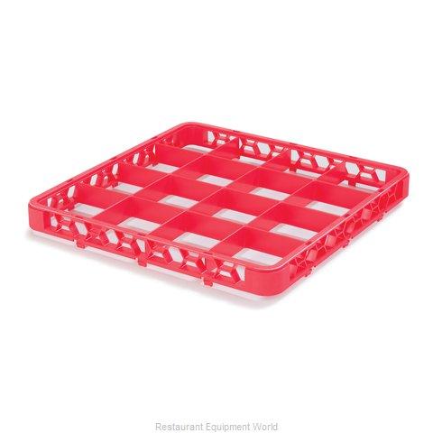 Carlisle RE16C05 Dishwasher Rack Extender
