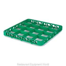 Carlisle RE16C09 Dishwasher Rack Extender
