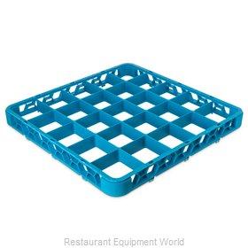 Carlisle RE2514 Dishwasher Rack Extender