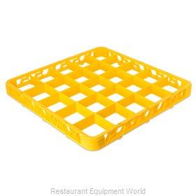 Carlisle RE25C04 Dishwasher Rack Extender