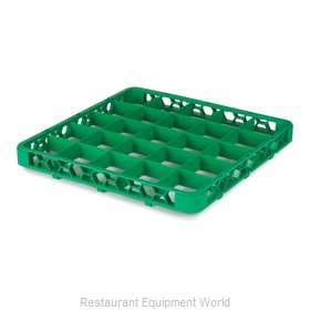 Carlisle RE25C09 Dishwasher Rack Extender