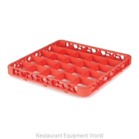 Carlisle RE25C24 Dishwasher Rack Extender